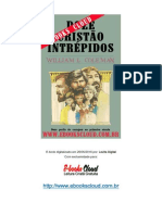 Doze Cristãos intrépidos - William L. Coleman.epub