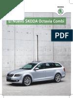 Skoda Octavia Combi FT 2016.pdf