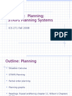 10.class-Notes-planning.ppt