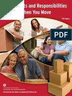 Moving S.pdf