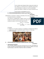 T.a Analisis Matematico