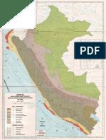 Mapa Morfoestructurales Del Peru_4 000 000 (1)