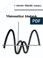 Scharnitzky_Matematikai feladatok