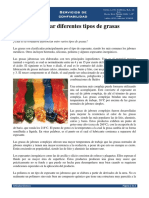 como-identificar-diferentes-tipos-de-grasas.pdf