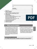 DB568RUSB_pg139-165_ES