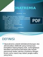 217914799-PPT-HIPONATREMIA