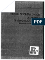 Manual CIS