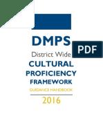 Dmps Cp Guidance Handbook Final