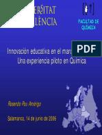RPou.ppt.pdf