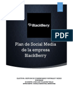 Empresa BlackBerry Plan de Social Media Giiss.pdf