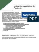 Comprender y Analizar Las Estadisticas de Una Pagina de Facebook 10077 Mil6sf