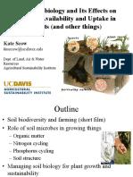 Jurnal Mikroba Tanah