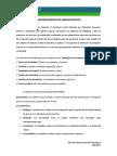 Guía Administración Taller Vocacional