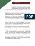 Proyecto Historia