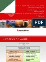 DBP SIPERVOR 2015