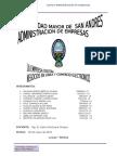 Grupos 4-5-6 Empresa-digital Negocios en Linea y Comercio Electronico