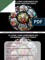 12vitrales-curso-opcional