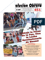 ro-451.pdf