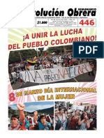 RO-446.pdf