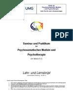 Skript Psychosomatik UKG (1)