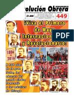 ro-449.pdf