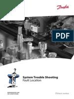 Kulthorn Compressor Wiring Diagram. 10 Hp Refrigeration Compressor on