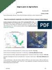 Reporte Meteorológico Para La Agricultura_23 28 Mayo_red