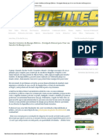 Gerador Quântico de Energia Elétrica.pdf