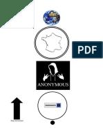 Anonymous - Renseignement - Services de Renseignement Et Les Forces Speciales Civiles Et Militaires