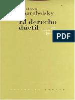 El-Derecho-Ductil-Gustavo-Zagrebelsky.pdf