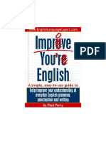 36832792-Improve-Your-English-v4 (1).pdf