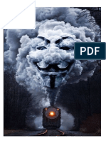 Anonymous-Affaire ELY OULD DAH