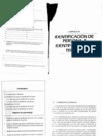 01 Id.de persona e id. de 3ero..pdf