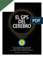 Neurociencia, El GPS Del Cerebro (Inv & Ciencia, 2016)