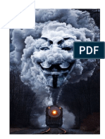 Anonymous-Total.pdf