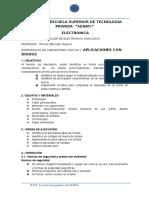 Eo Analog-taller-guia 2 Diodos