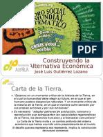 Presentación FSM Tematico 2010