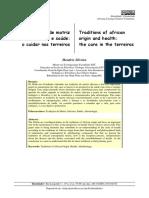 O Cuidar dos Terreiros (Hendrix Silveira).pdf