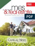 Real Estate JUNE 16