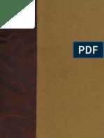 Historia politica economica do reinado do S. Rey D. Jozé I.pdf