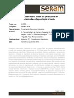 SERAM2014_S-0703.pdf