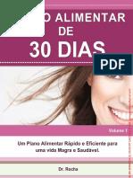 PlanoAlimentar30diasDrRochaRevG