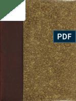 Antidoto catholico contra o veneno methodista ou refutação do segundo relatório do intitulado missionario do Rio de Janeiro.pdf