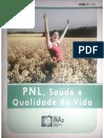 PNL Aplicada a Saude