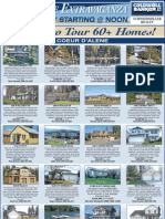 May 16th Open House Extravaganza (1 of 2)