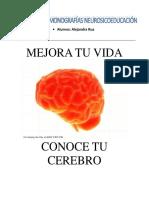 cerebro-triuno.pdf
