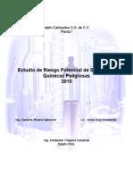 4 ERPcablesI-10.pdf