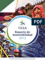 Reporte de Sostenibilidad 2013.pdf