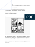 caderno de revisão conv.docx