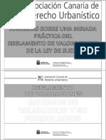 A3-LosMetodosdeValoracionesysusFormulaciones